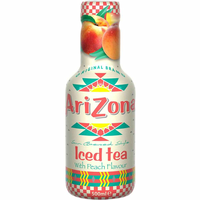 Thumb arizona peach