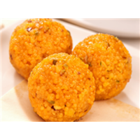 Thumb laddu new