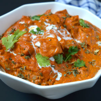 Thumb butter chicken 1 300x300