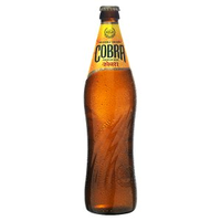 Thumb cobra beer indian 66 cl