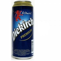 Thumb diekirch can 50 cl