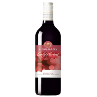 Thumb himalaya nepali red wine 75 cl