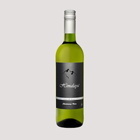 Thumb himalaya nepali white wine 75 cl