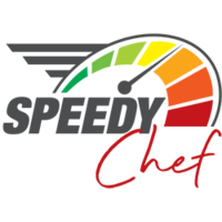 Thumb speedy chef logo